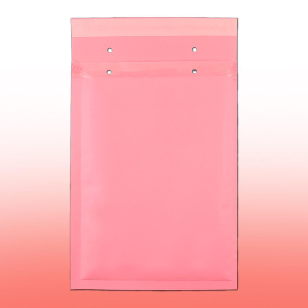 D/14 Pink Légpárnás (Buborékos) Boríték 200 x 275mm