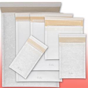 FoamBag hab légpárnás boríték (11)