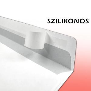Szilikonos boríték (29)