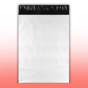 Biztonsági Tasak, Futártasak, Co-Ex Tasak  'L' Méret 240 x 350 + 50 mm