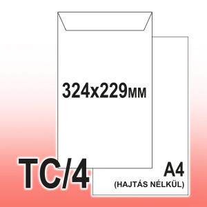 TC/4 (229 x 324 mm) tasak (8)