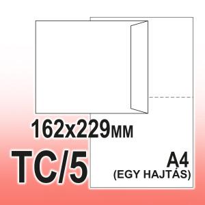 TC/5 (162 x 229 mm) tasak (2)
