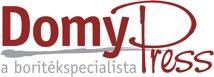 DomyPress